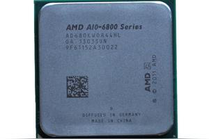 苹果A10芯片和A8芯片有什么区别