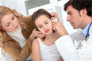 耳朵轮廓痒是什么原因