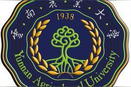 云南农业大学植物学专业研究生好不好就业情况如何