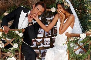 结婚是买金镯子好还是玉镯子好?