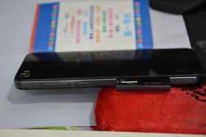 华为荣耀6手机怎么用智能遥控