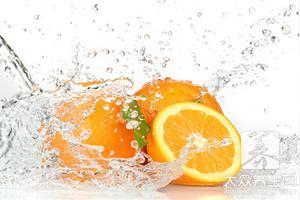红橙子的功效与作用