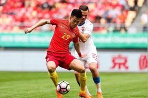 长春亚泰2021赛季能够保级成功吗?