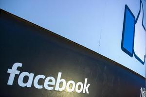 美国的脸书和美国的跟班澳大利亚撕破脸,为啥?