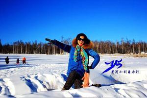 冬天去北京旅游需要准备什么?