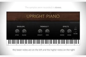 学钢琴的帮个忙,老师让我把复印的谱子贴起来,贴哪啊?