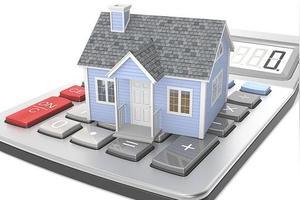 请问大神现在我的房贷利率5.39,需要转LPR吗?为何