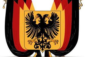 雅利安,盎格鲁撒克逊,日耳曼,斯拉夫等白人,到底是什么关系
