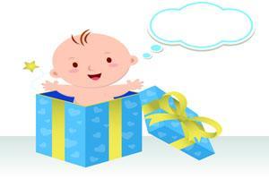 二十多天的新生儿,每顿吃多少毫升的奶合适?