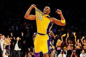 科比0次,杜兰特1次,NBA总决赛三双有多难?