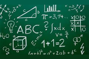 高等数学、离散数学和线性代数有什么区别?哪个更难?