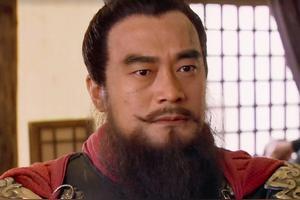 玉麒麟卢俊义号称河北三绝,那具体是哪三绝呢