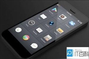 国产手机中,真正用心做手机的有哪些品牌?