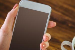 vivo手机怎么开启数据网络呢