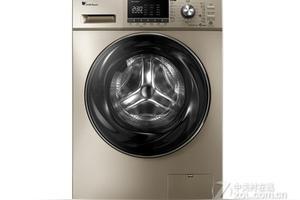 小天鹅洗衣机TG801416MPDS怎么样