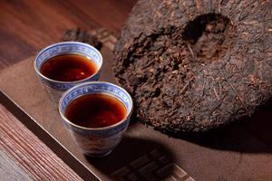 中国普洱茶十大品牌有哪些