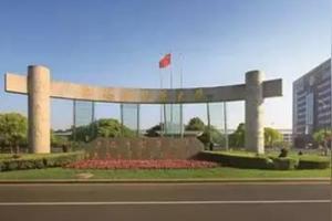 上海的医科大学有哪几所