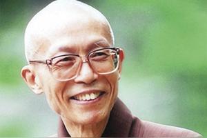 佛教为何反对自杀