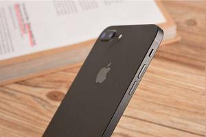 苹果手机卡在一个界面所有键不管用怎么办