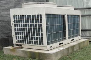 空调室外机安装位置需要考虑哪些因素