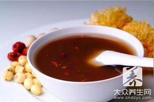 红豆薏米可以和什么一起煮