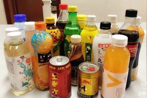 视频里说到饮料总拿方糖举例子,方糖和白砂糖有哪些不同