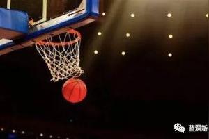 今日头条什么时候能实观NBA视频直播?