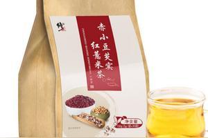 喝薏米茶能减肥吗