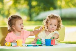 家里有孩子患了过敏性紫癜怎么办,有哪些危害?