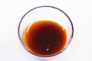 蚝油的功效和作用