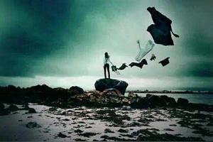 为什么有些人犹如天助,有人命运坎坷,人的命真的是注定的吗?
