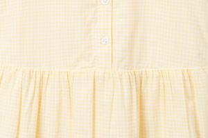 妈妈们在网上怎么给孩子选择衣服