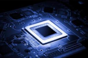 什么牌子的手机处理器比较好?骁龙、麒麟、联发科还是其他的?