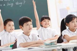 五年级小学语文新课程标准是什么