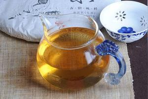 白茶代表茶语茶语是什么