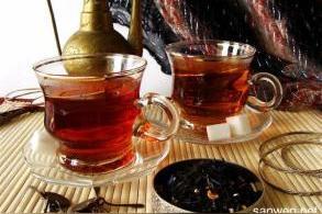 冬天喝什么茶对男人的身体最好