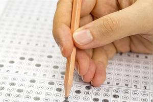 往届高中生能否参加高考