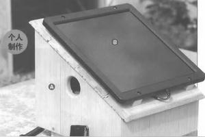 制作太阳能板需要哪些步骤和材料