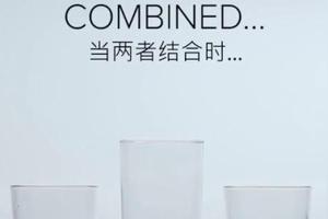 蝶豆花茶什么时候不能喝?
