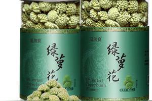 绿萝花茶哪种人不能喝 绿萝花茶可以长期喝吗