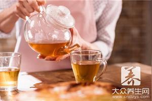 正山小种茶怎么泡好喝?