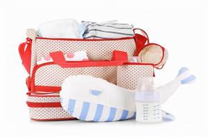 宝宝快出生了,大概能用多少纸尿裤?