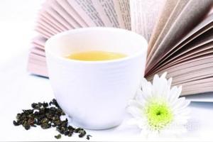 喝什么茶可以改善睡眠 对睡眠好