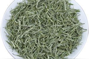 兰花茶是什么茶,兰花茶的功效与由来