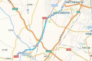 视高,新津,青白江,黄龙溪这几个板块是你你选哪儿!欢迎来讨论?