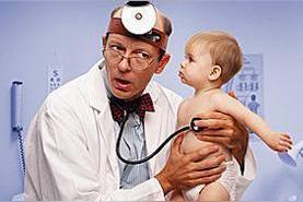 孕检是否能查出胎儿心脏病