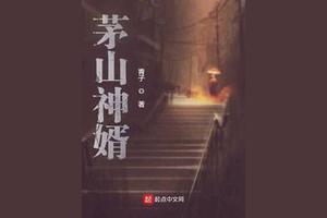 男主角叫陆羽女主角叫小野的玄幻小说