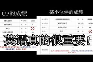 上海大学研究生人口学好考吗