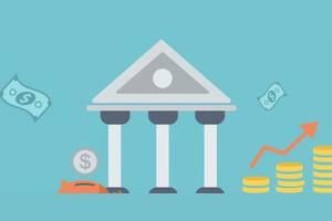 房地产贷款一般需要重点防范的风险点有哪些