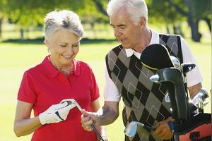 老人肌肉萎缩怎么办